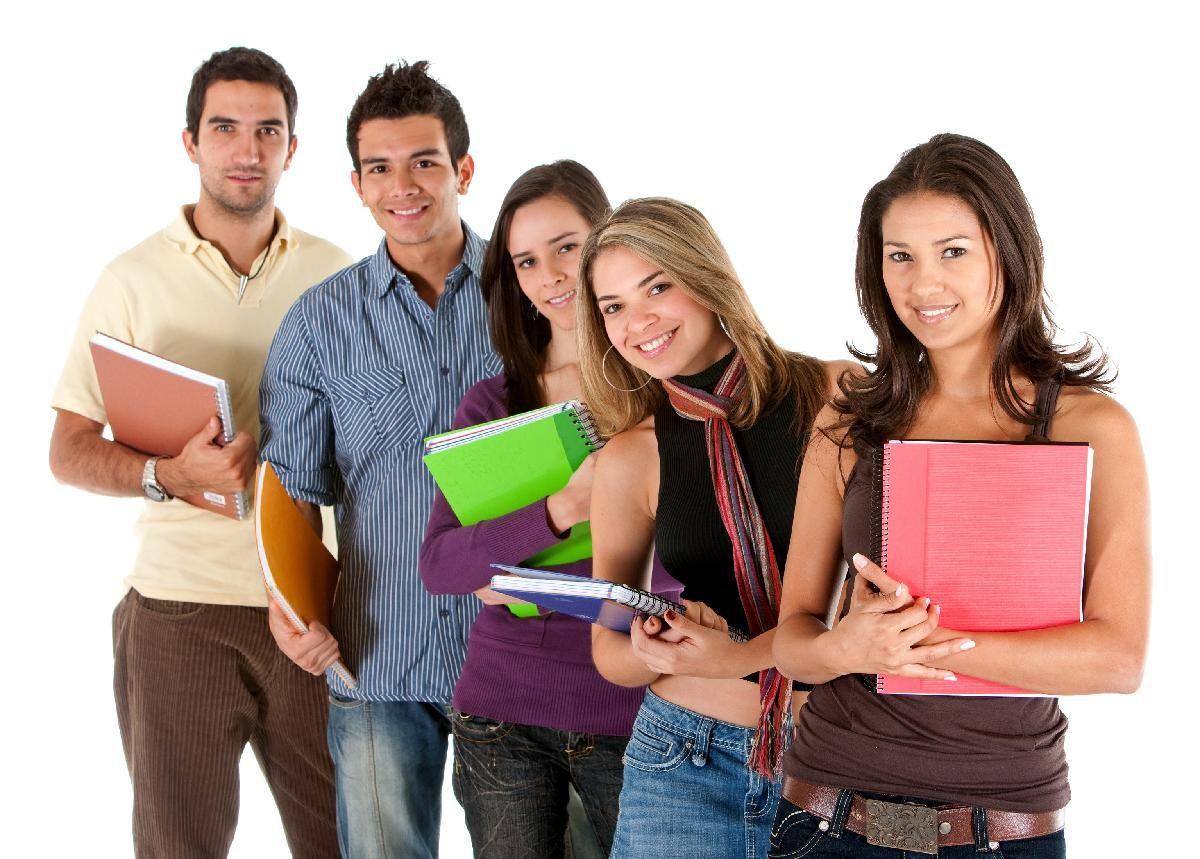 Tíz százalékkal többen tanulnának a Kaposvári Egyetemen