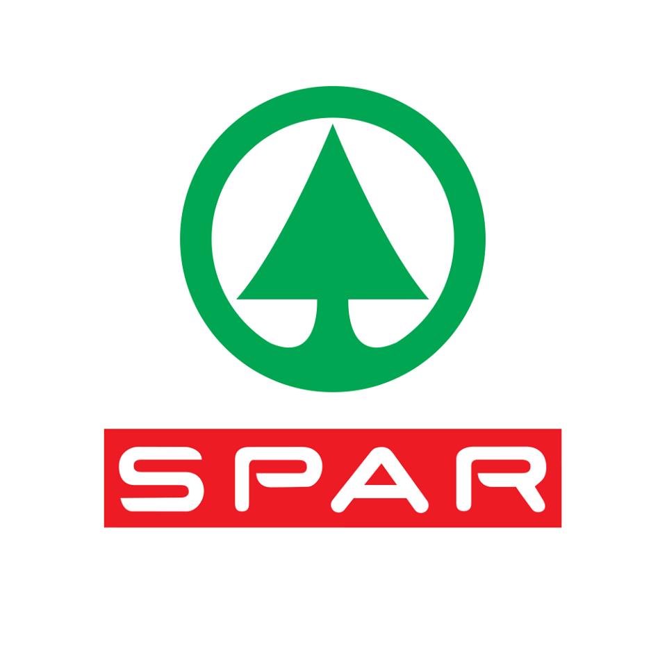 Több mint 2,7 milliárd forintból korszerűsítette öt üzletét a SPAR
