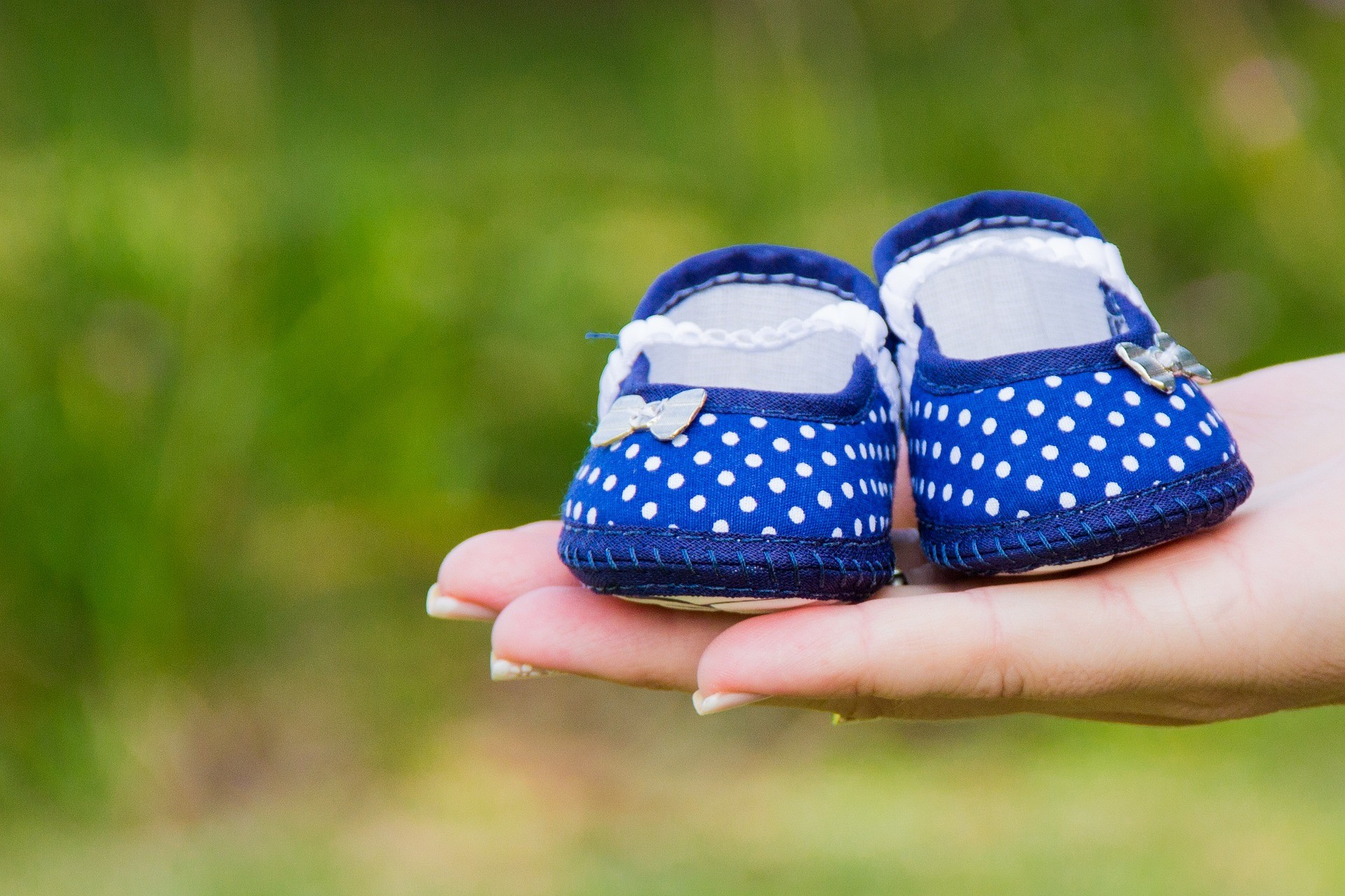 Így érdemes készülnöd a terhességre