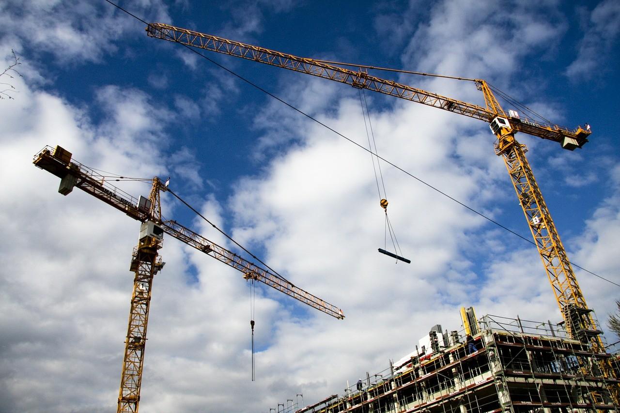 Ötmilliárd forintot nyújt a kormány munkásszállók építésére, felújítására