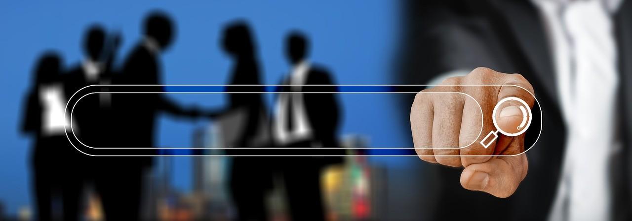 Folytatódik a kedvező trend – egyre kevesebb a munkanélküli Kaposváron