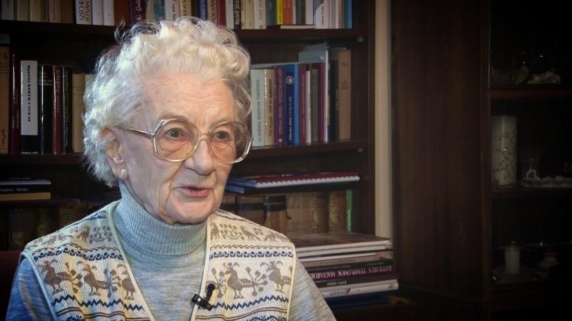 Elhunyt Fésűs Éva, Kaposvár híres meseírója