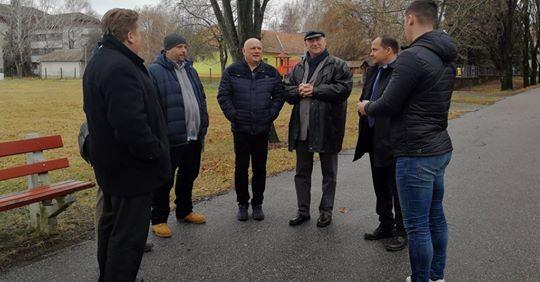 Horvát és szlovén vendégek is részt vesznek a Marcali Expon