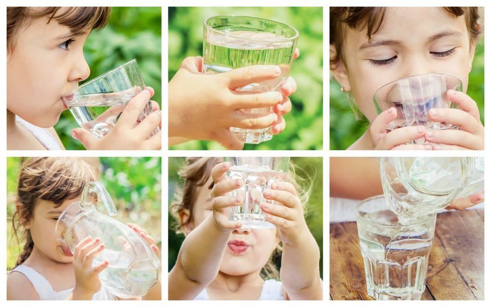 Idén is lesz Happy hét a vízfogyasztás népszerűsítésére