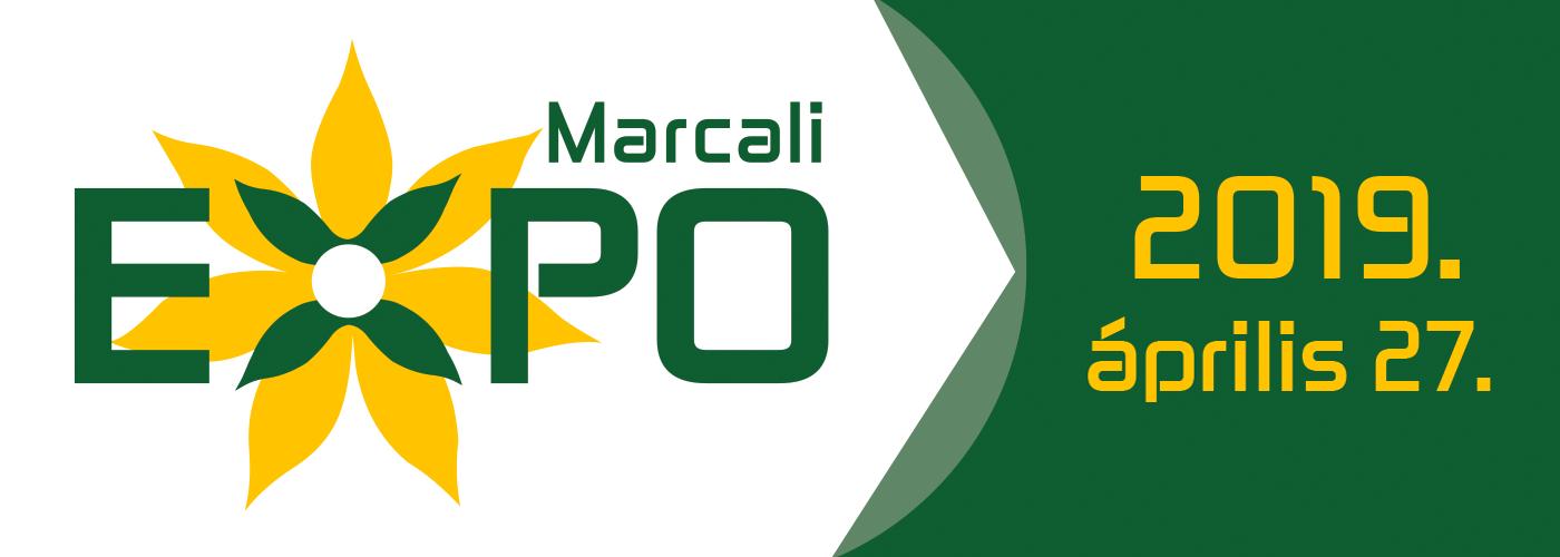Ismét megrendezik a 10 éve hiányolt vásárt Marcaliban