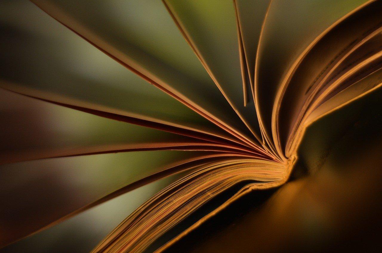 Adatvédelem miatt cserélni kell a vásárlók könyve nyomtatványt