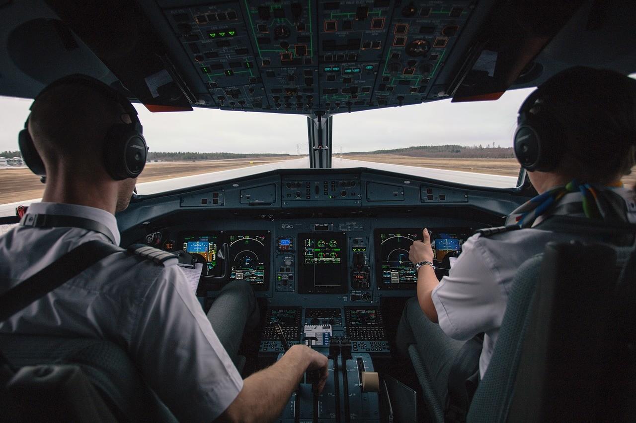 Pilótaképző-központot hoznak létre norvég befektetők Hévízen