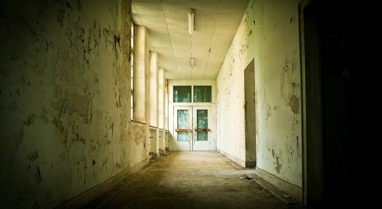 Új szerepben születik újjá Felsőmocsolád régi iskolaépülete