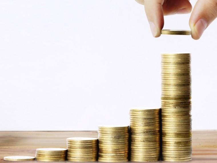 2017-től több lesz a közfoglalkoztatottak bére