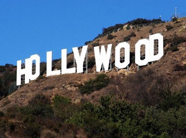 Bátaszékre érkezik a Magyar Hollywood Túra