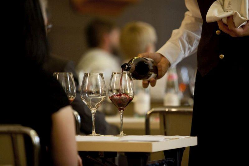Közel félszáz borászat vesz részt az év legnagyobb kékfrankos kóstolóján