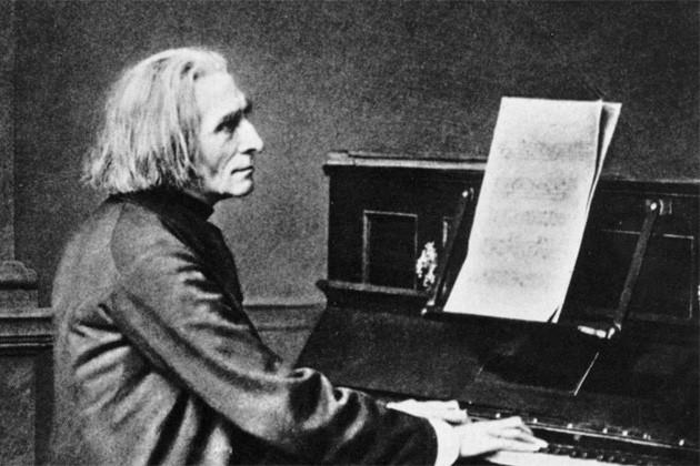 Liszt Ferenc életét ismerhetik meg a paksi diákok