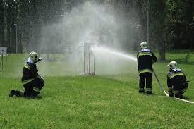 Már lehet nevezni a tűzoltóságok megyei versenyére