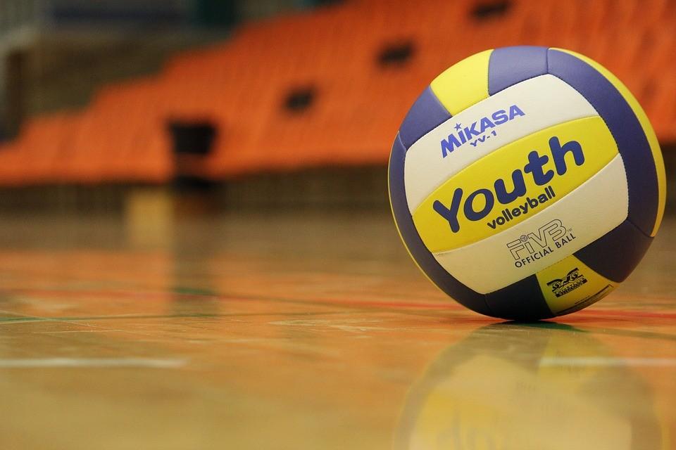 Délvidéke-bajnoka lett a bonyhádi röplabdacsapat