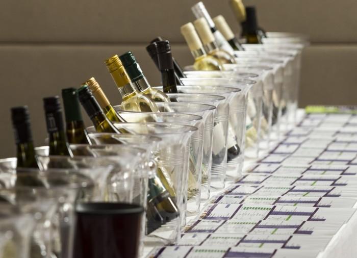 Taroltak a szekszárdi borok a VinAgora borversenyen