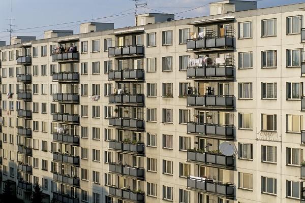 Tolna megyében is nőttek az ingatlanpiaci különbségek