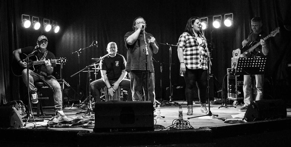 Oroszországi turnéra indult a gerjeni Duna-Rock Akusztik