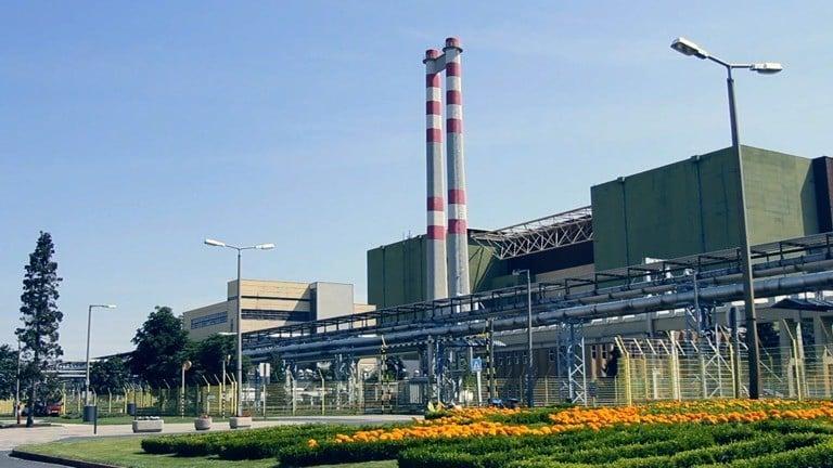 Korszerűsítik a Paksi Atomerőmű szabályzó és biztonságvédelmi rendszerét