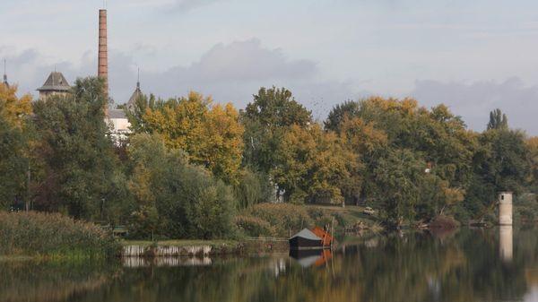 2019-ben már a megújult Duna-part adhat helyet a Bárka Fesztiválnak