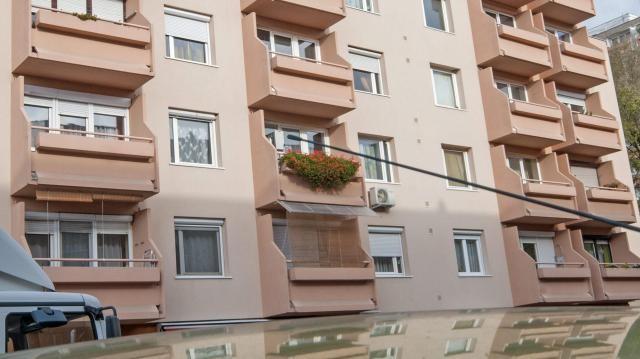 Tolna megyében gyorsabban lehet lakást összespórolni