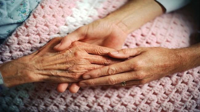 A héten a bonyhádi Gondozási Központban idősek hetét tartanak