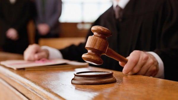 Háborús bűn elkövetése miatt emelt vádat a Tolna Megyei Főügyészség