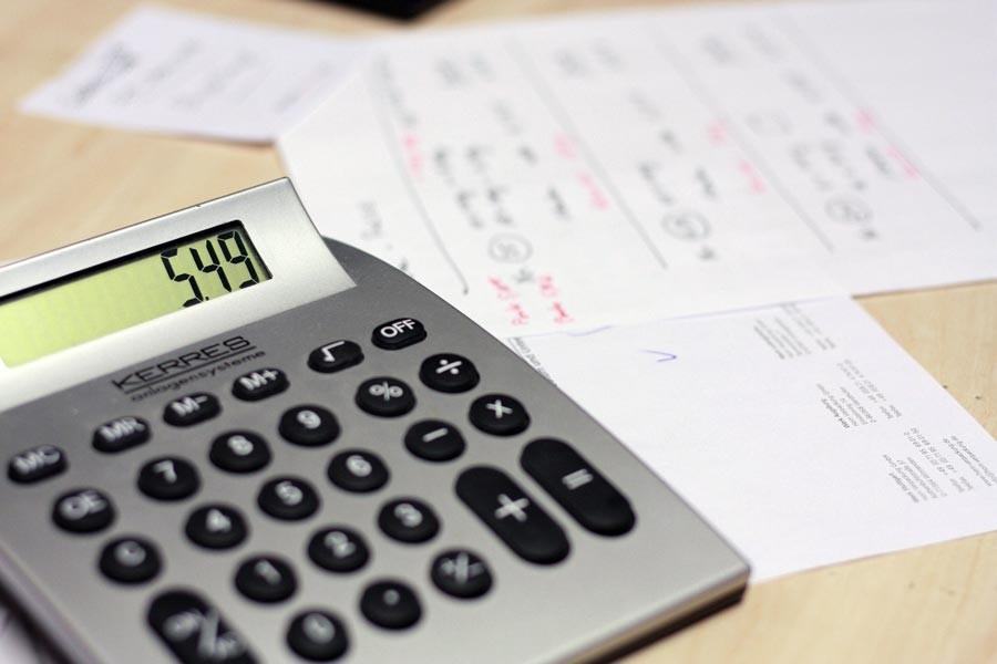 Négyezer Tolna megyei szerepel a köztartozásmentes adózói adatbázisban