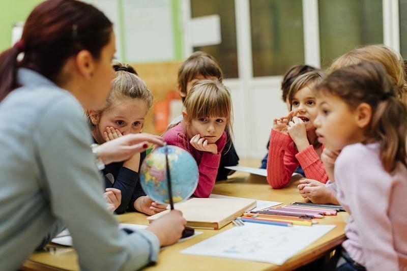 Diákok ezrei tanulhatnak jobb körülmények között Tolnában