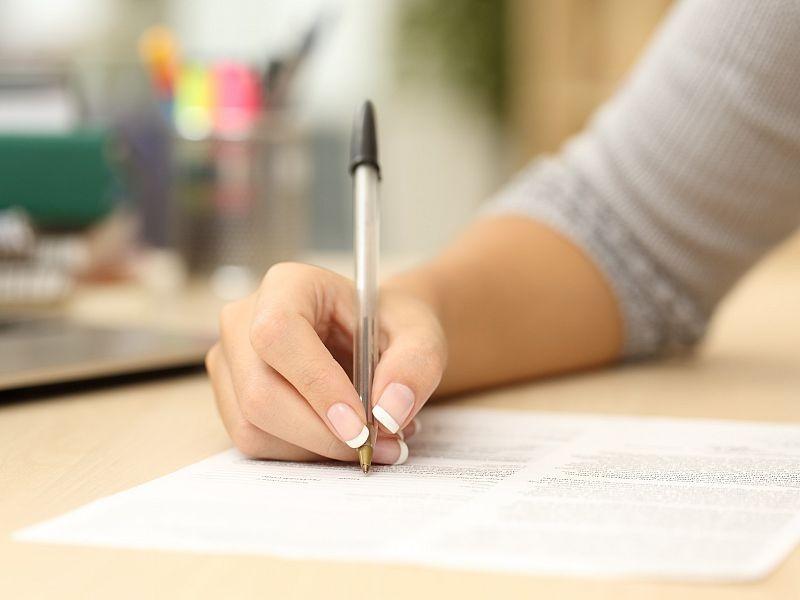 Nyilvánosak a középiskolai központi felvételi eredményei, február 19-ig lehet jelentkezni
