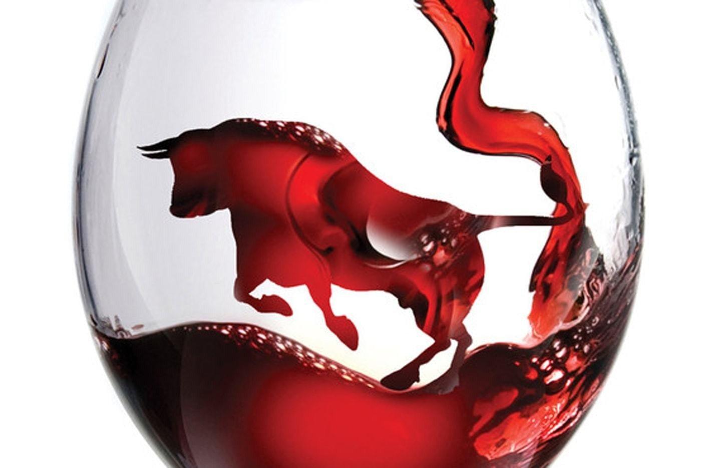 Eger-Szekszárd Bikavér bortípusok párbaját rendezik meg a fővárosban
