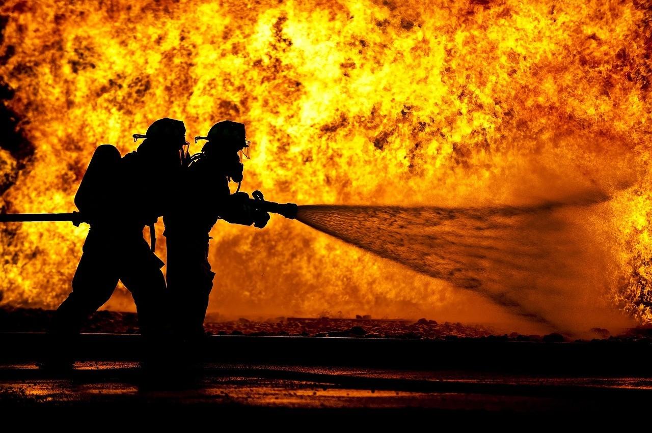 Még idén tűzoltók lesznek
