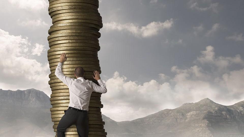 Megemelt bérek: célzottan ellenőriz a NAV