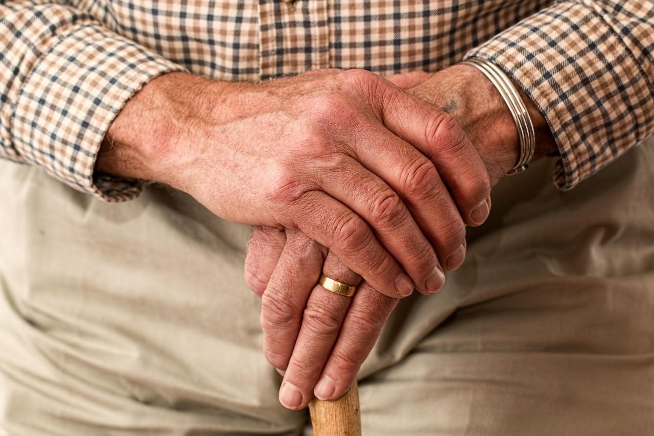 Életjáradék szolgáltatást indít az OTP Nyugdíjpénztár