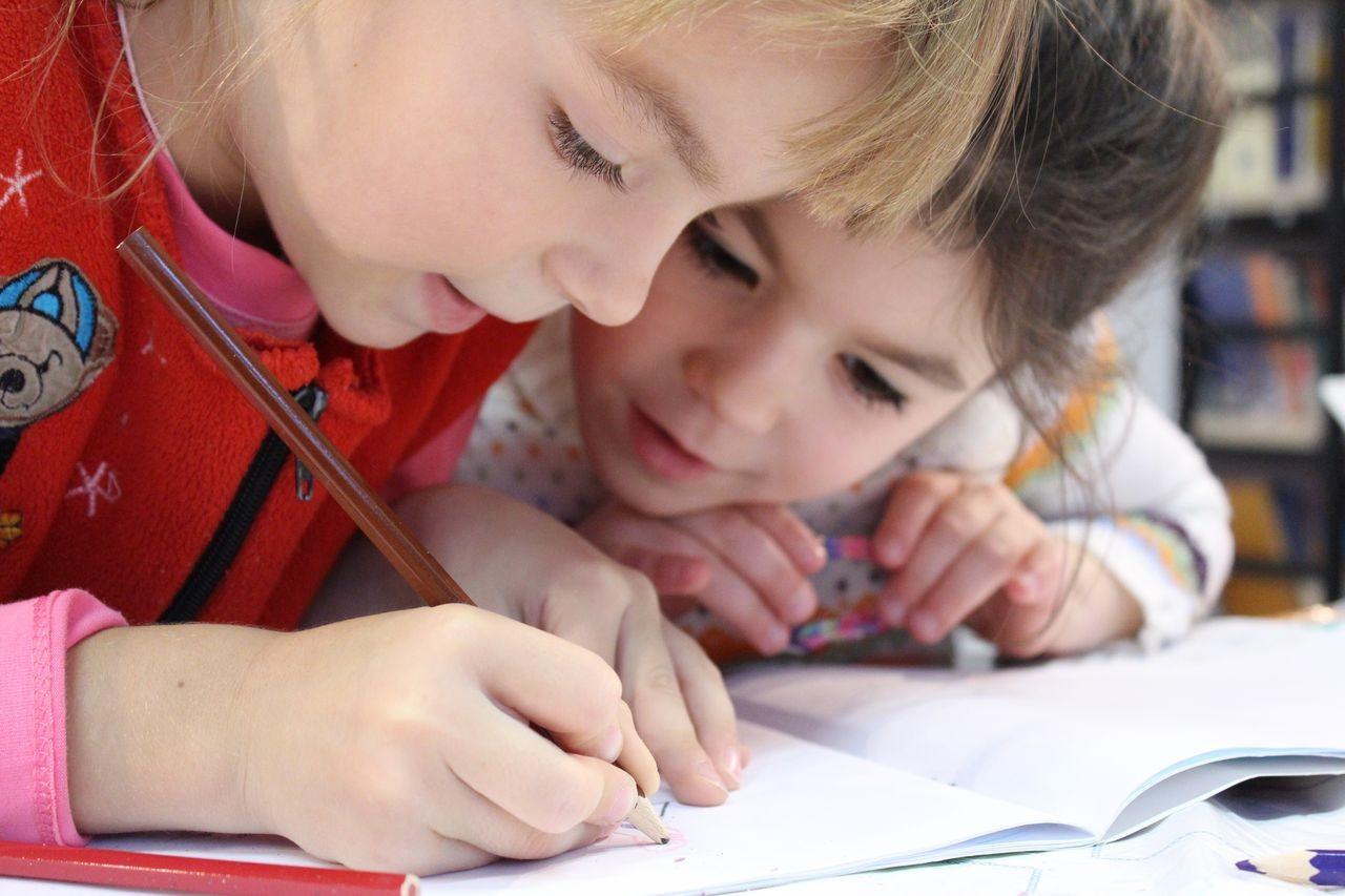 Tolnában ötmilliárd forint jut iskolák fejlesztésére
