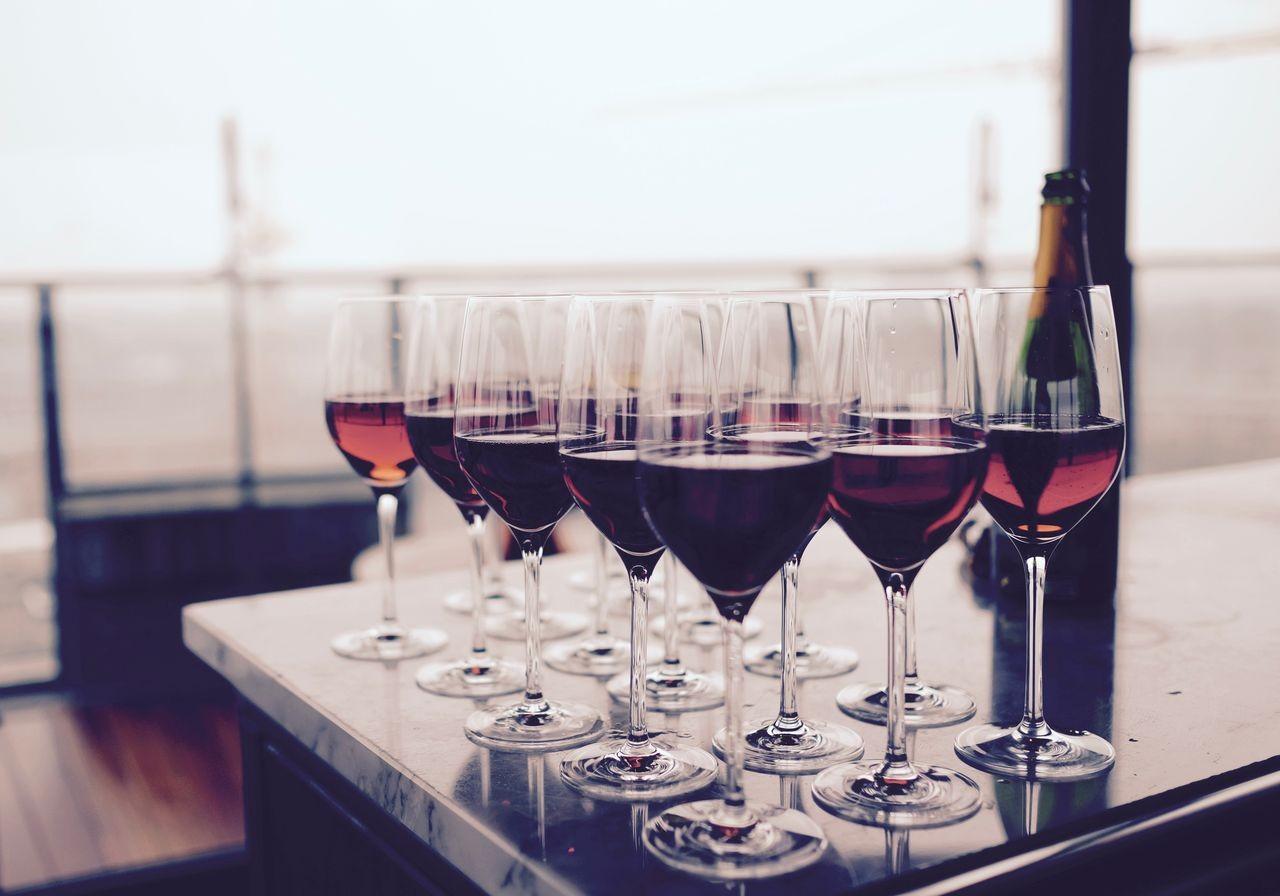 Idén is egy 2012-es házasítás lett a legjobb vörösbor Szekszárdon