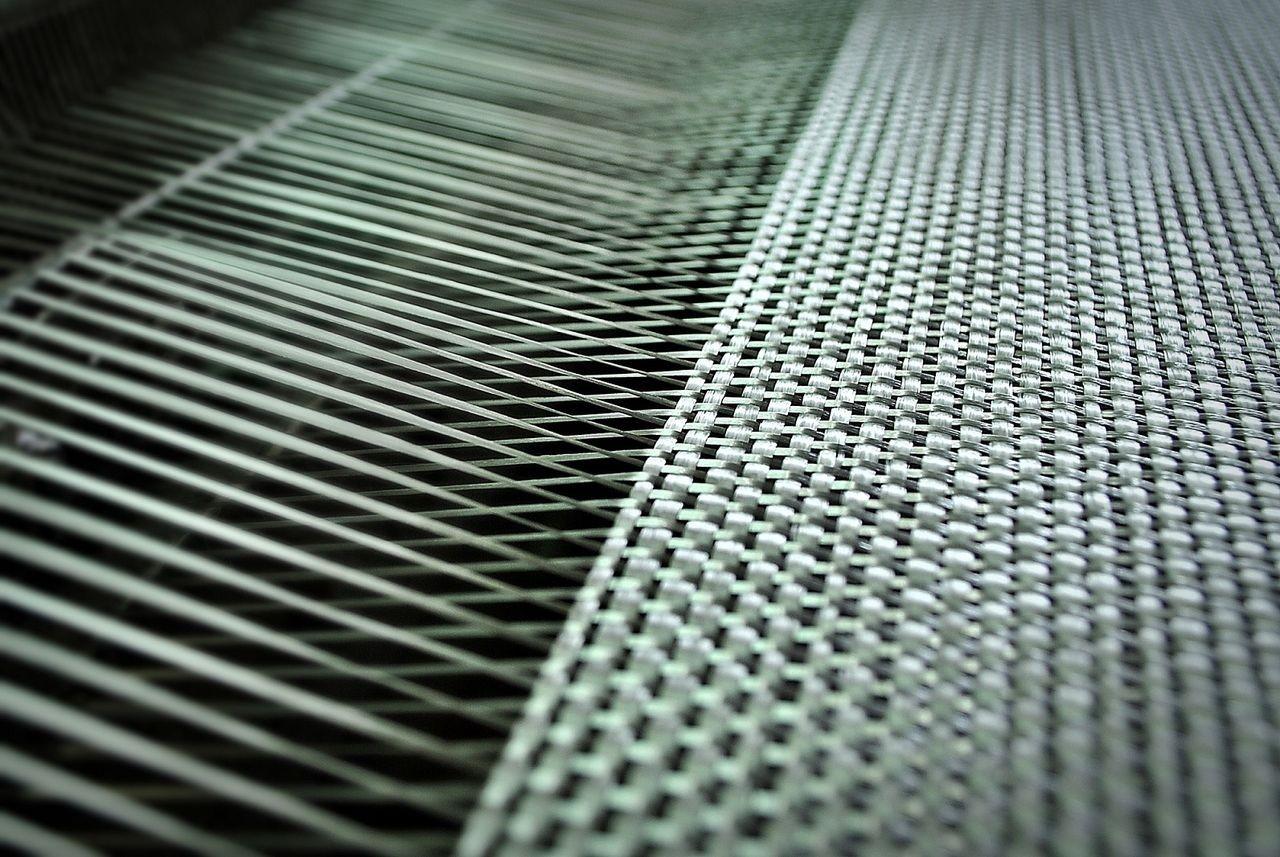 Növelte árbevételét Tolna műszaki textíliákat gyártó cége