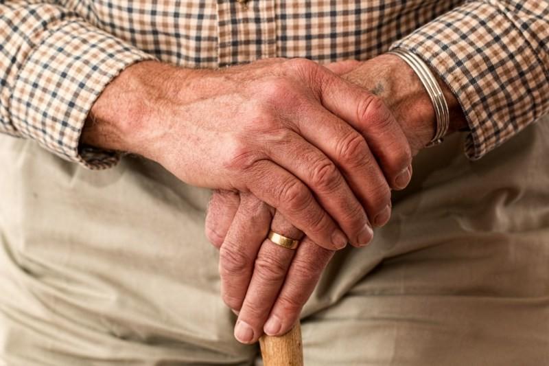 Látogatási tilalom van a paksi idősek otthonában
