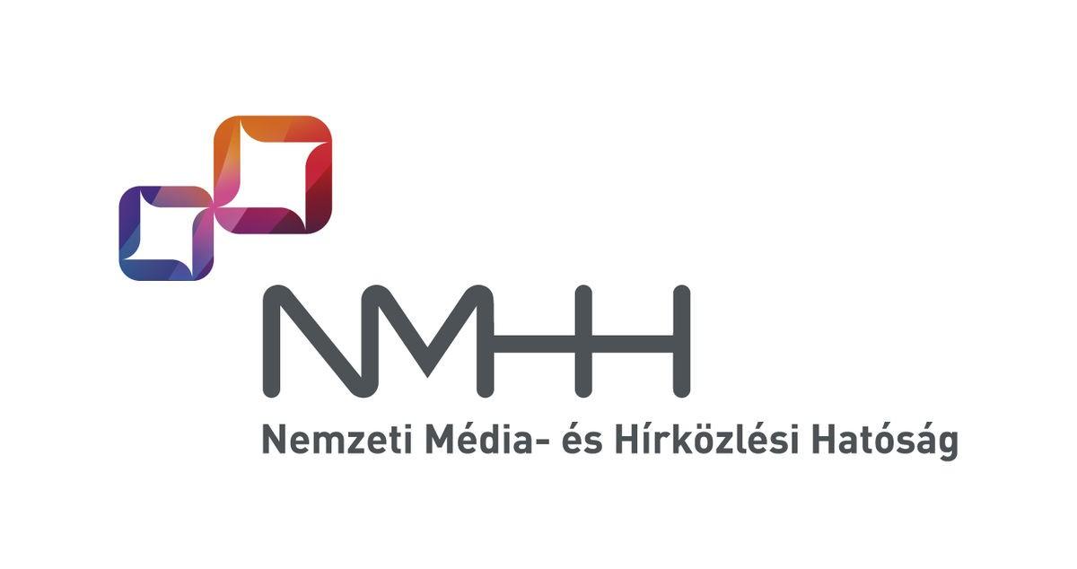 Az NMHH Médiatanácsa meghirdette az idei Huszárik-pályázatot kisfilmek készítésére