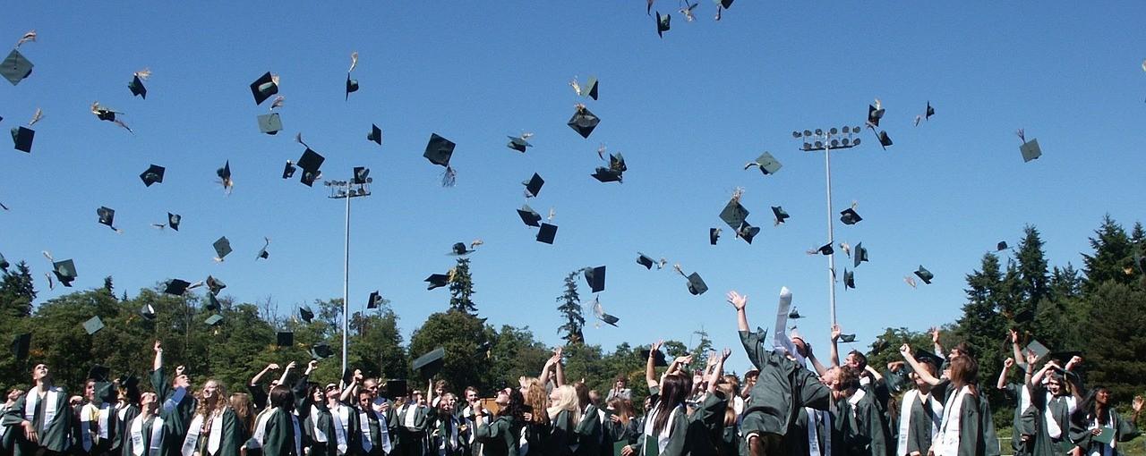 Több mint 107 ezren jelentkeztek idén a felsőoktatásba