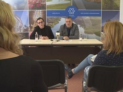 Megoldást találtak a paksi diákok sóstói táboroztatására