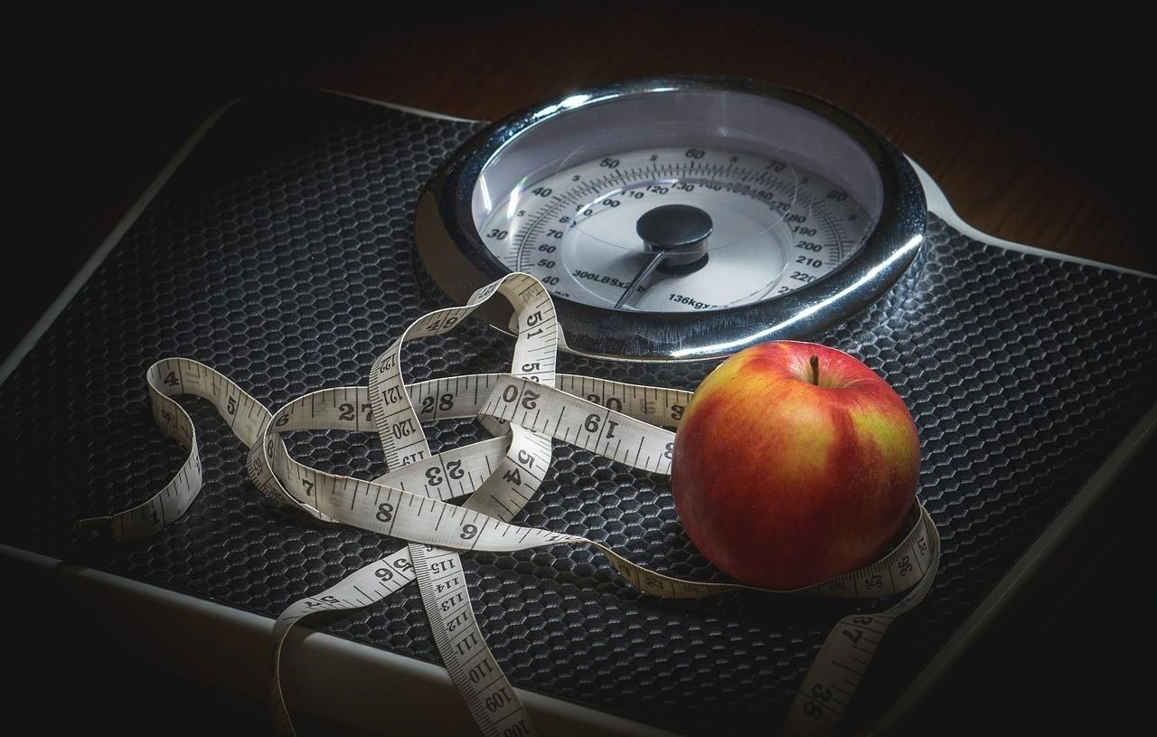 Fontos az egyensúly a fogyókúrában