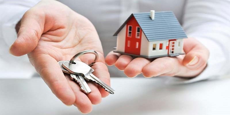 Nagyot nyerhet, aki nyáron vásárol ingatlant