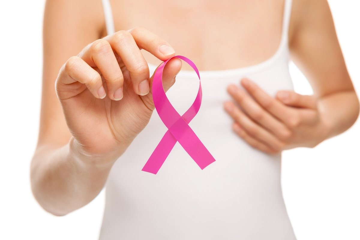 Mammográfiás szűrés Dombóváron