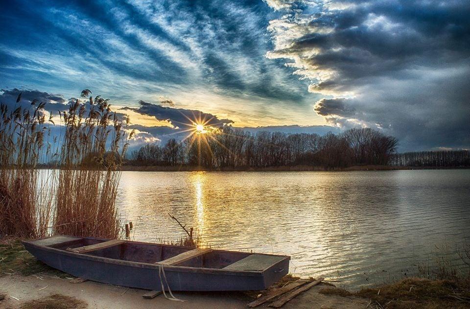 Indul a tolnai Duna-part fejlesztése