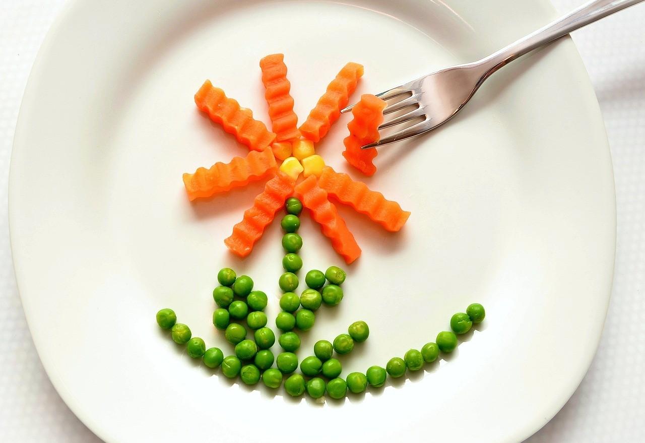 Az Aldi 13 féle fagyasztott zöldséget vont ki üzleteiből