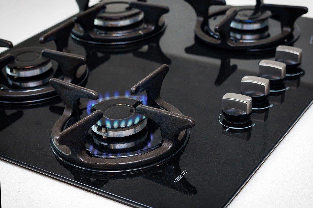 A hazai szénhidrogén-kitermelés a gázfogyasztás 18-20 százalékát biztosítja