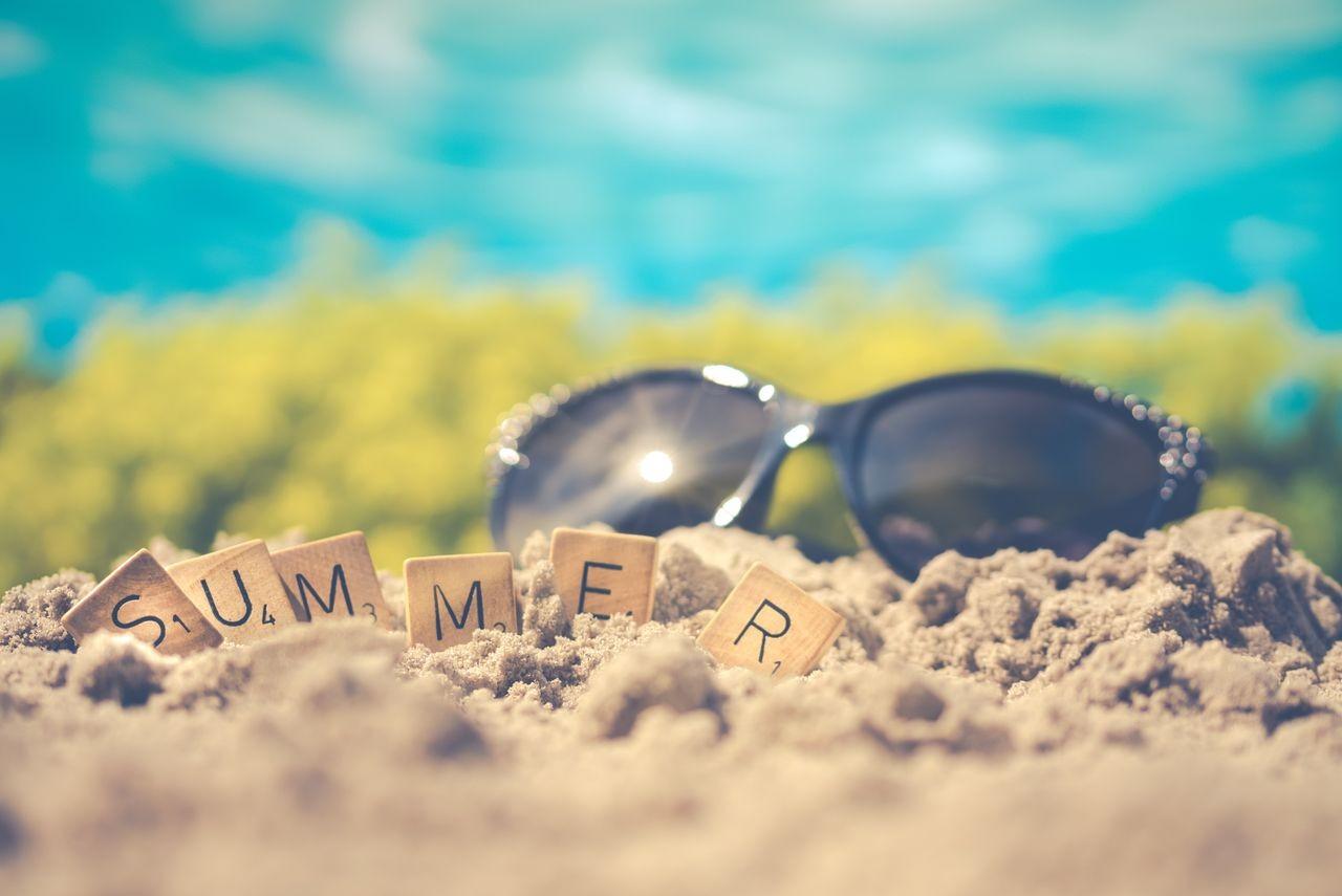 Meteorológiai szolgálat: az év eddigi legmelegebb hete jön