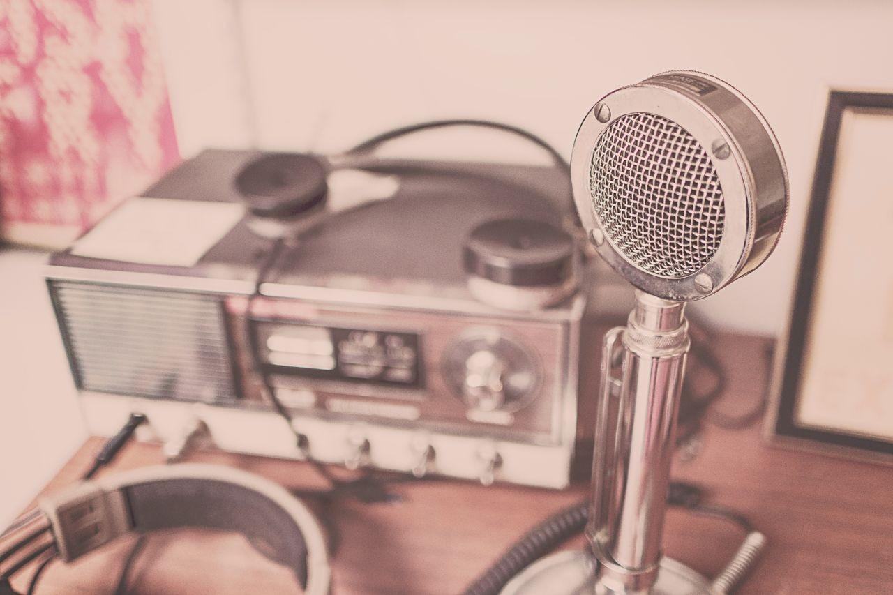 Médiatanács: pályázható egy paksi és két budapesti rádiós frekvencia