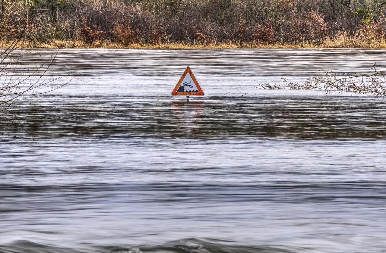 Nemzetközi projekt indul az árvizek előrejelezhetőségének fejlesztésére
