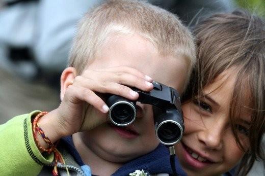 Dombóváron és Nagykónyiban szerveznek távcsöves megfigyelést